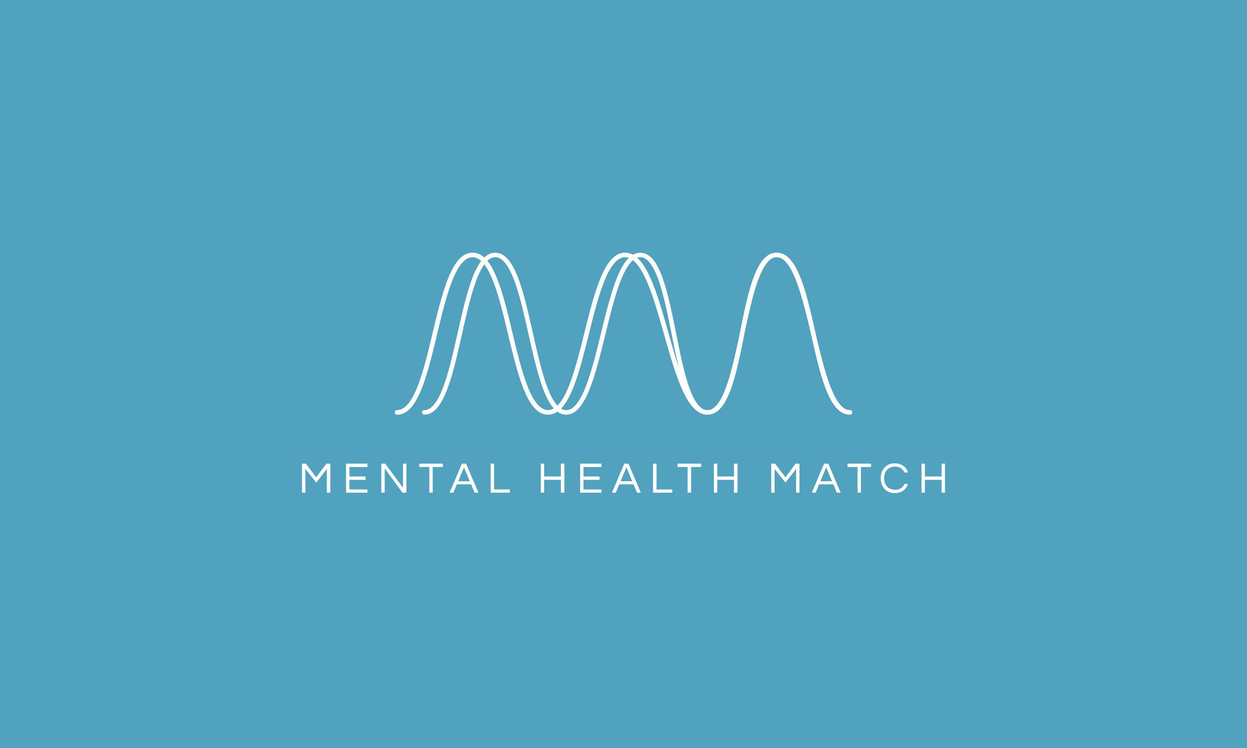 Mental_Health_Match_Logo_White_on_Blue_Square.jpg