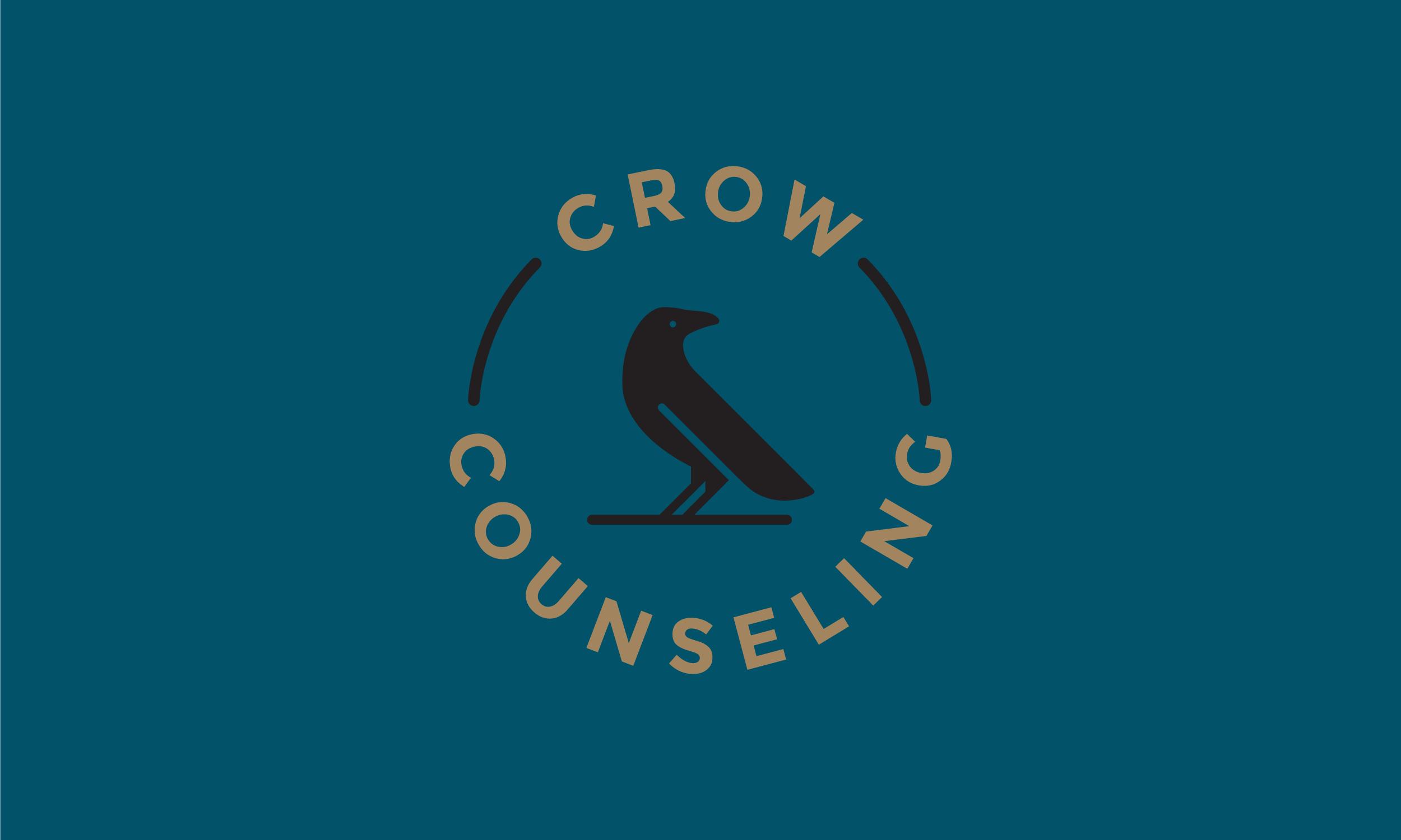 Finka_Studio_Crow_Counseling_Logo_Teal_2500x1500.png