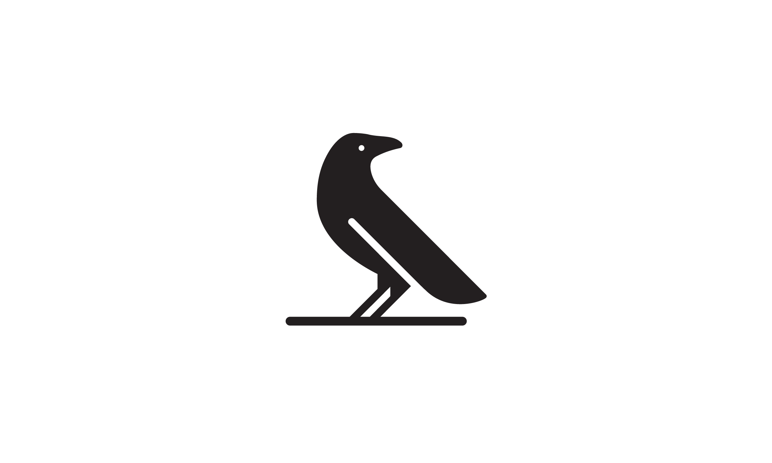 Finka_Studio_Crow_Counseling_Icon_2500x1500.png
