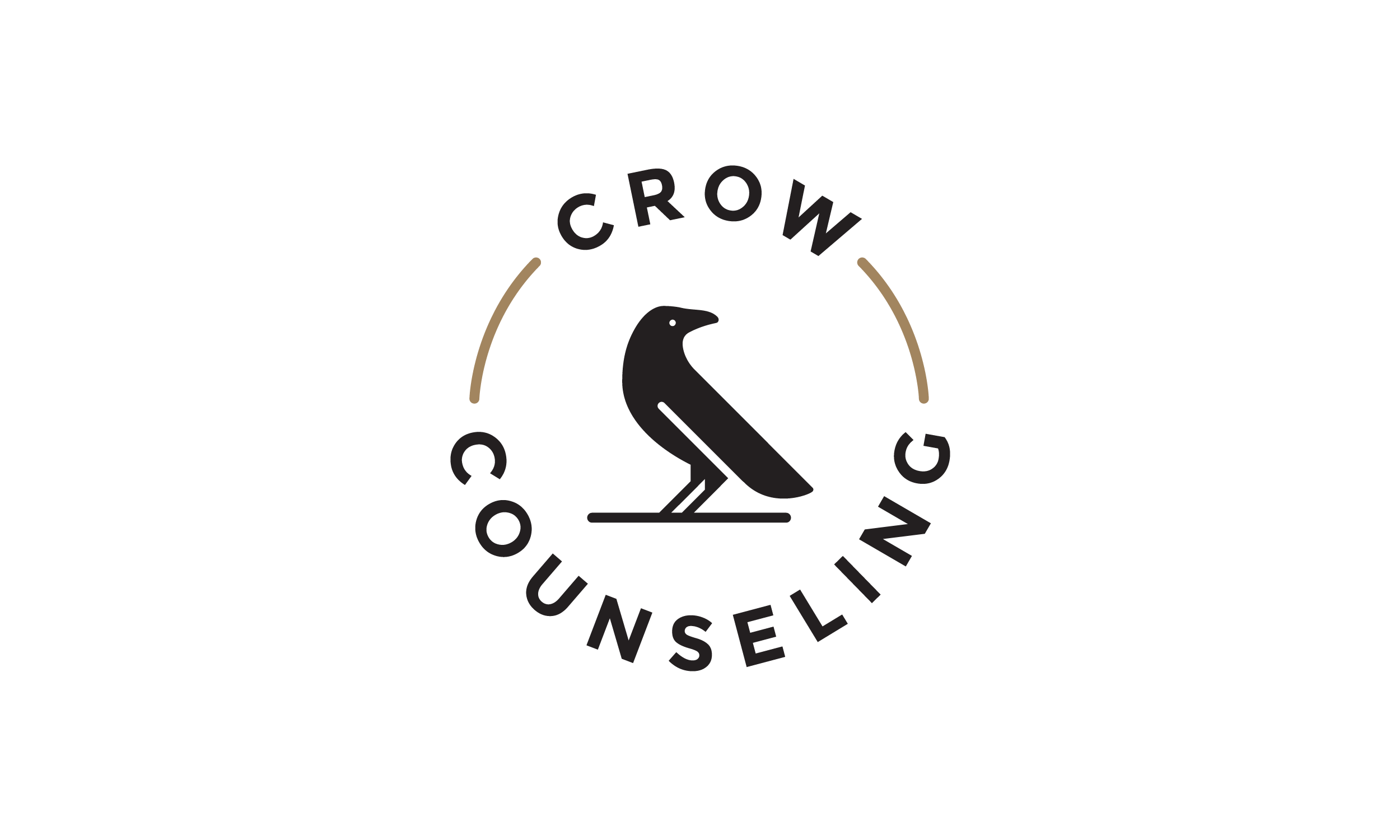 Crow_Counseling_Logo_White_2500x1500.png