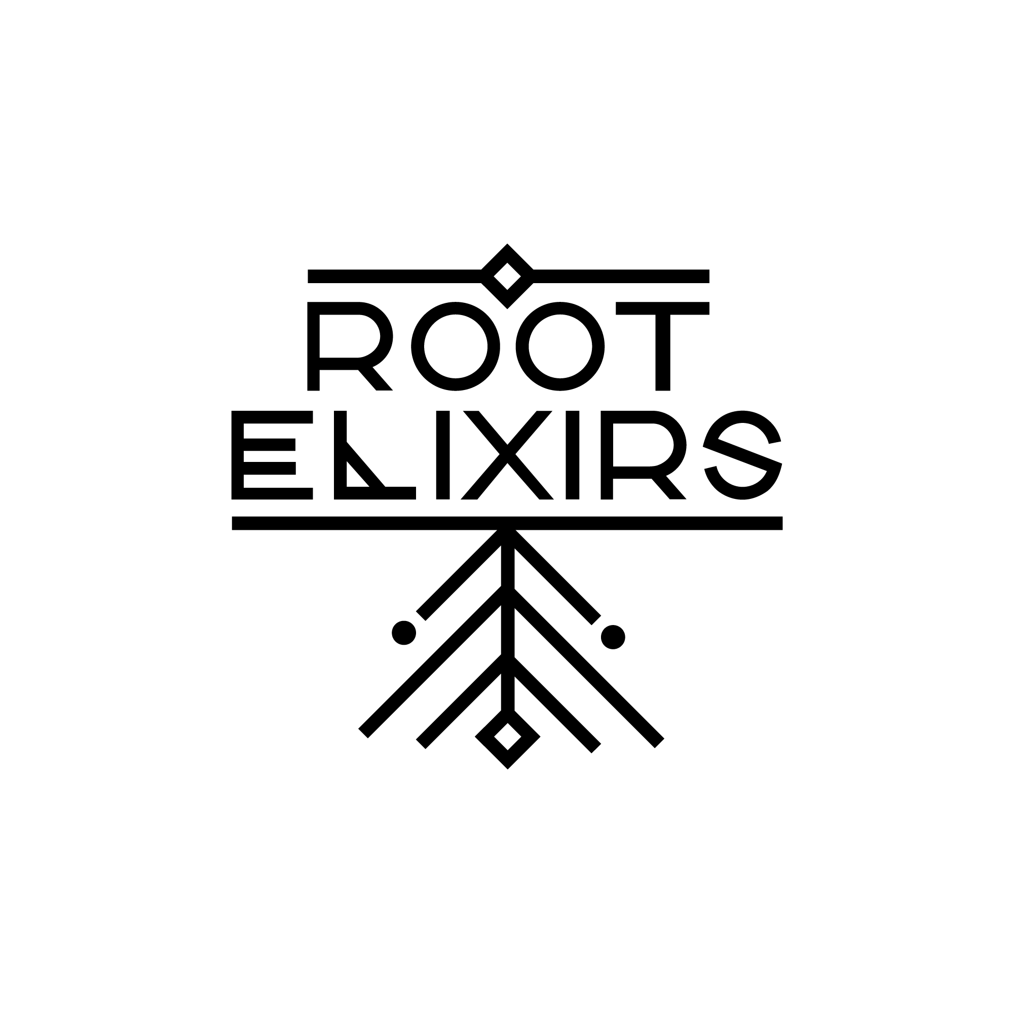 Finka_Studio_Logo_Root_Elixirs.png