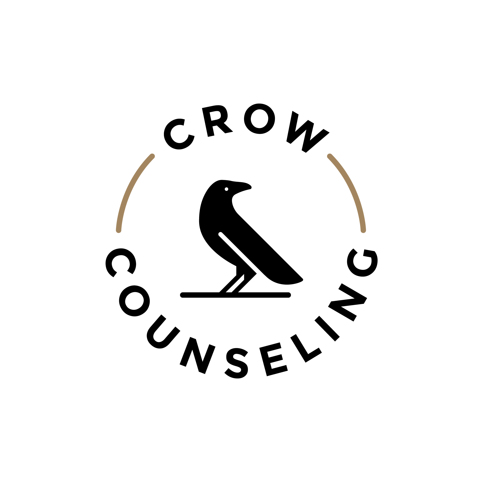 Finka_Studio_Logo_Crow_Counseling.png