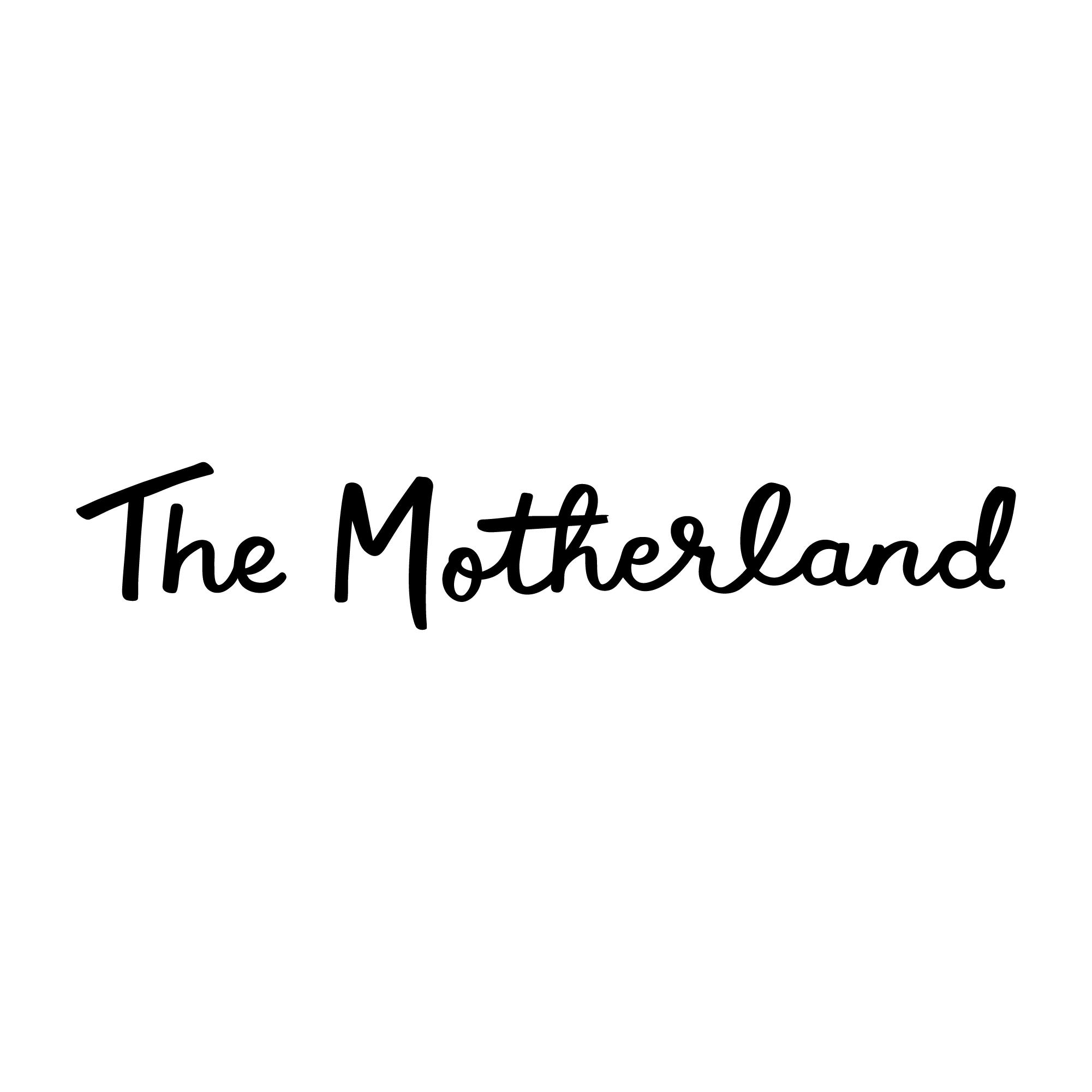 Finka_Studio_Logo_The_Motherland.png