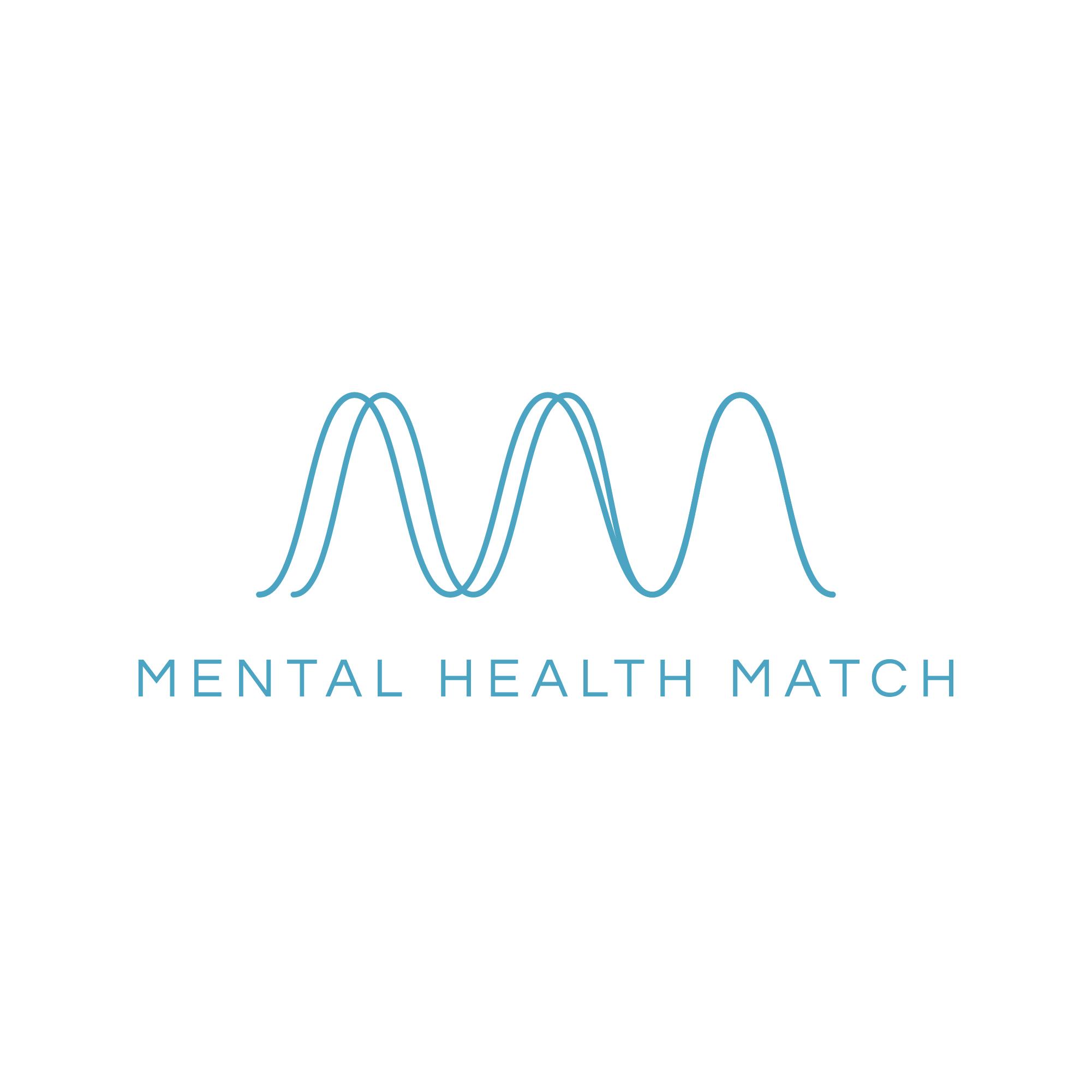 Finka_Studio_Logo_Mental_Health_Match.png