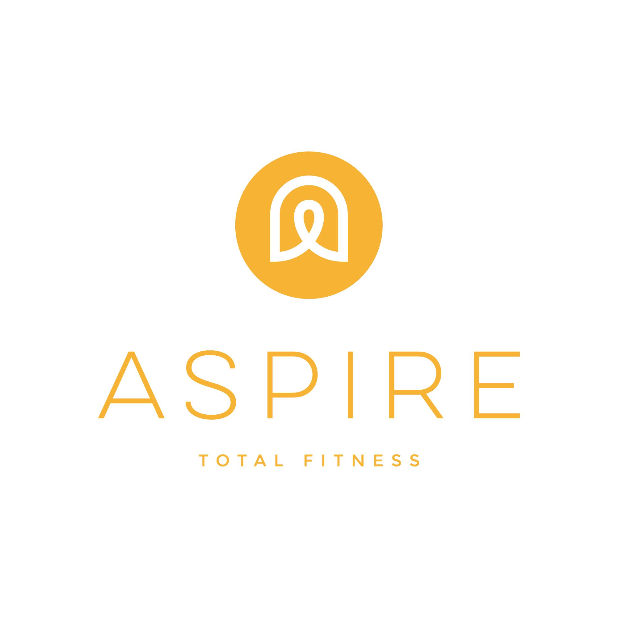 Finka_Studio_Logo_Aspire_Total_Fitness.png