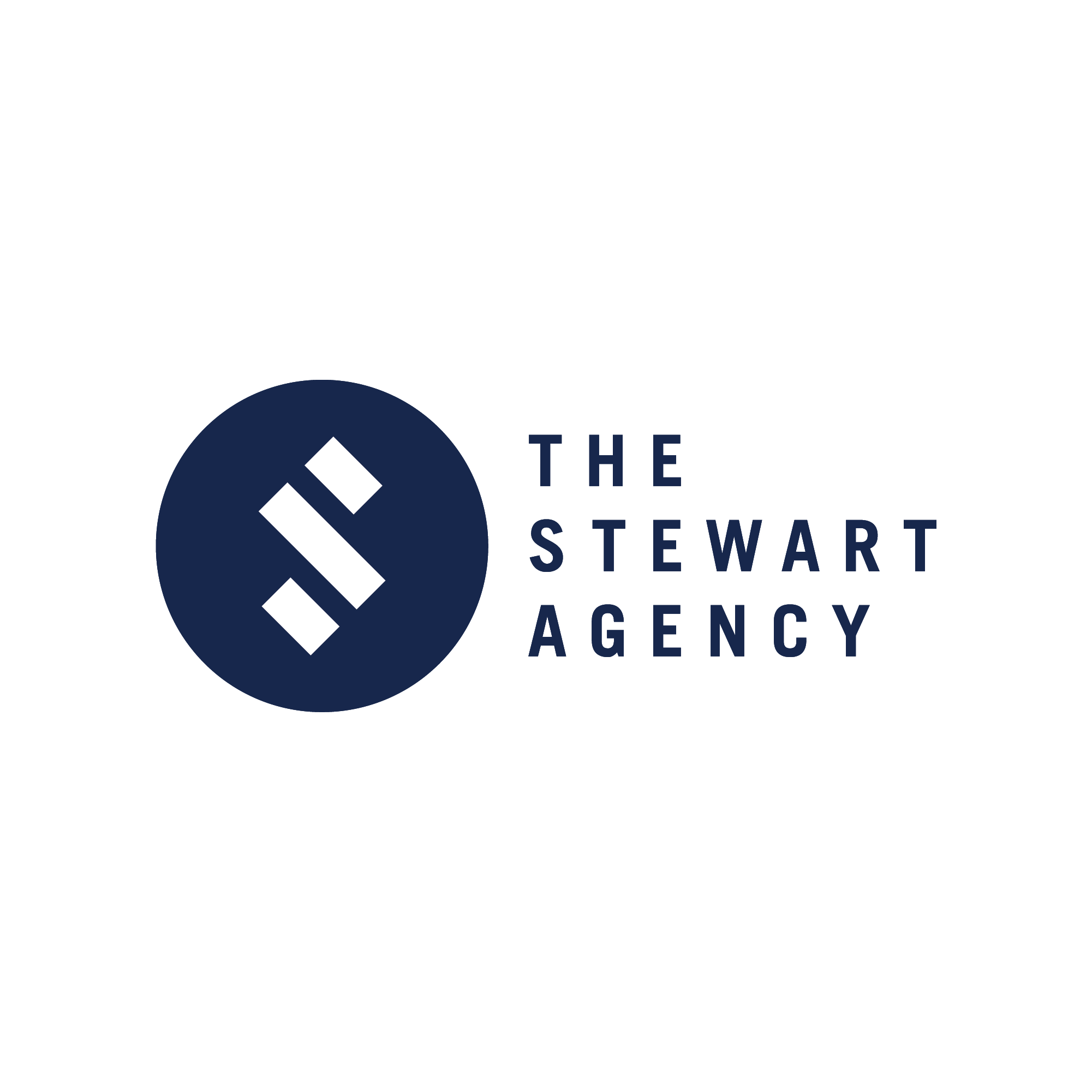 Finka_Studio_Logo_The_Stewart_Agency.png