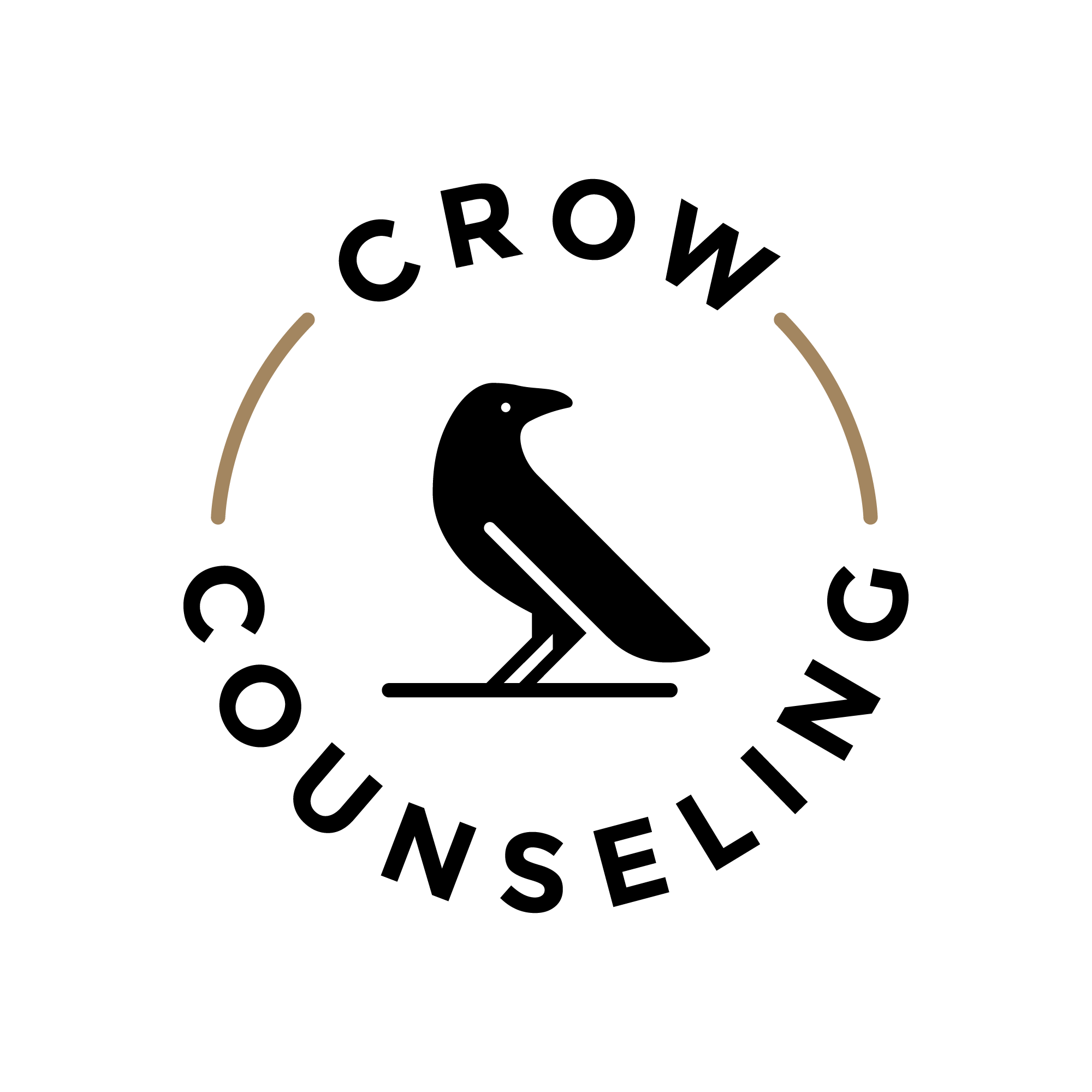Crow_Counseling_Logo_Black_2000x2000.png