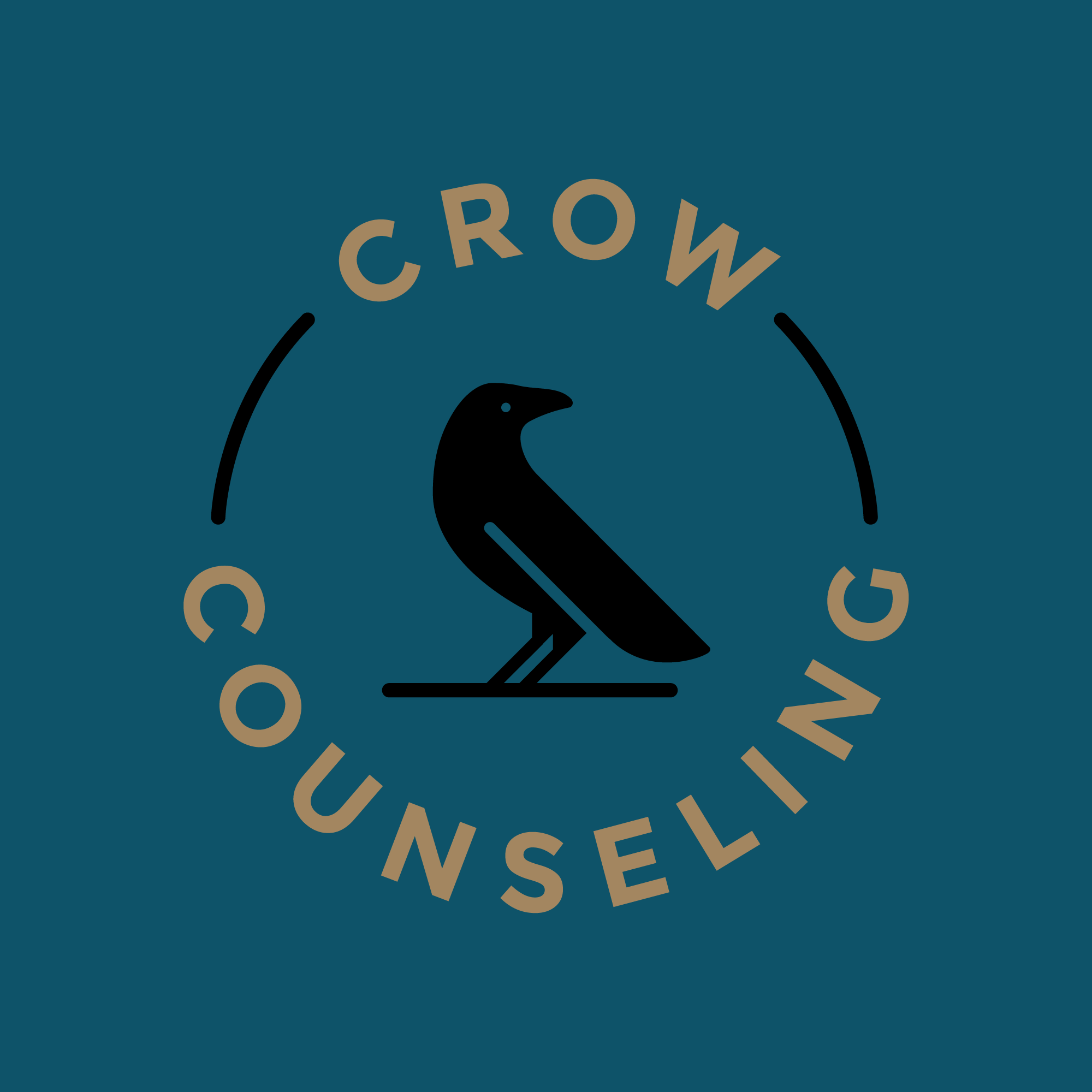 Crow_Counseling_Logo_Bronze_2000x2000.png