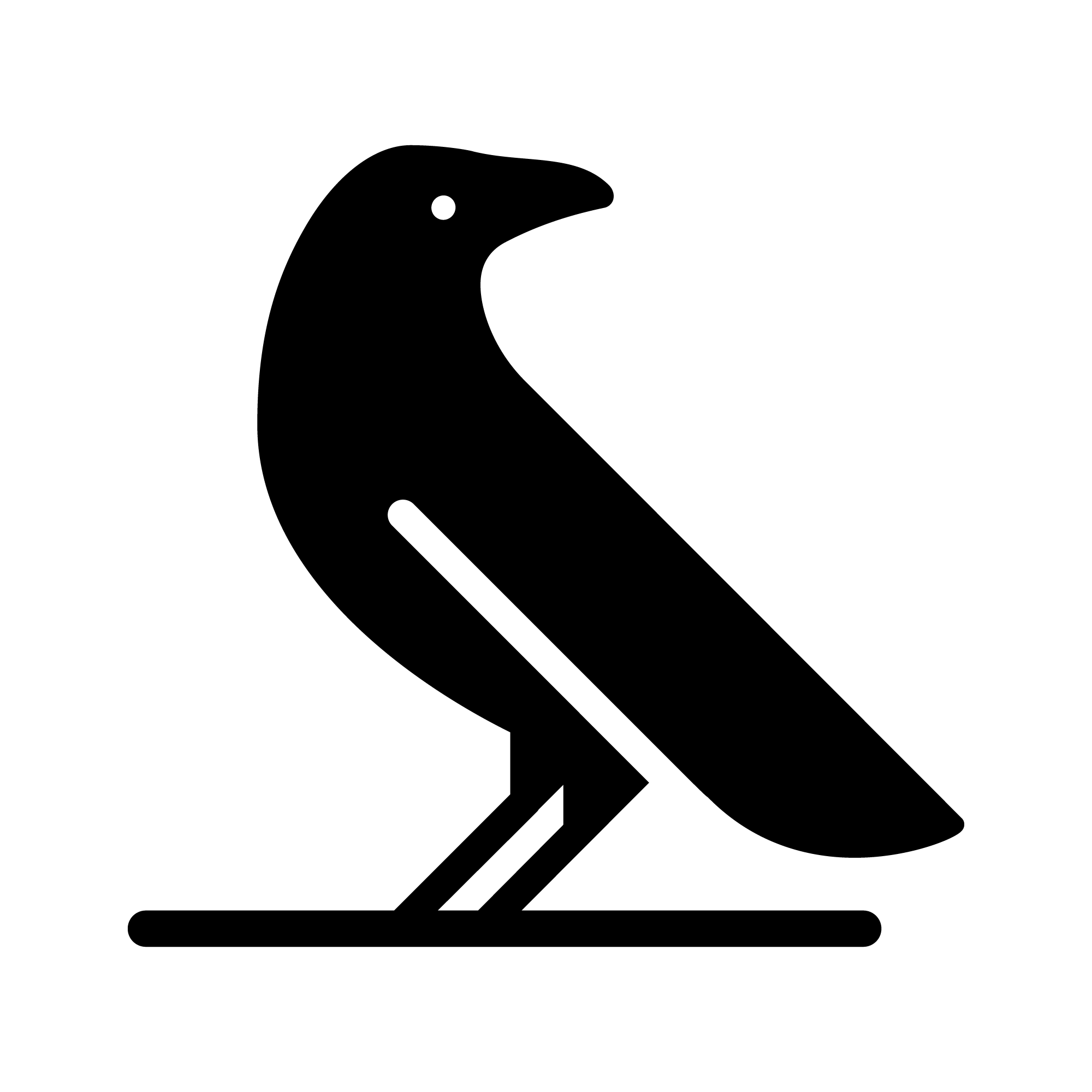 Crow_Counseling_Icon_2000x2000.png