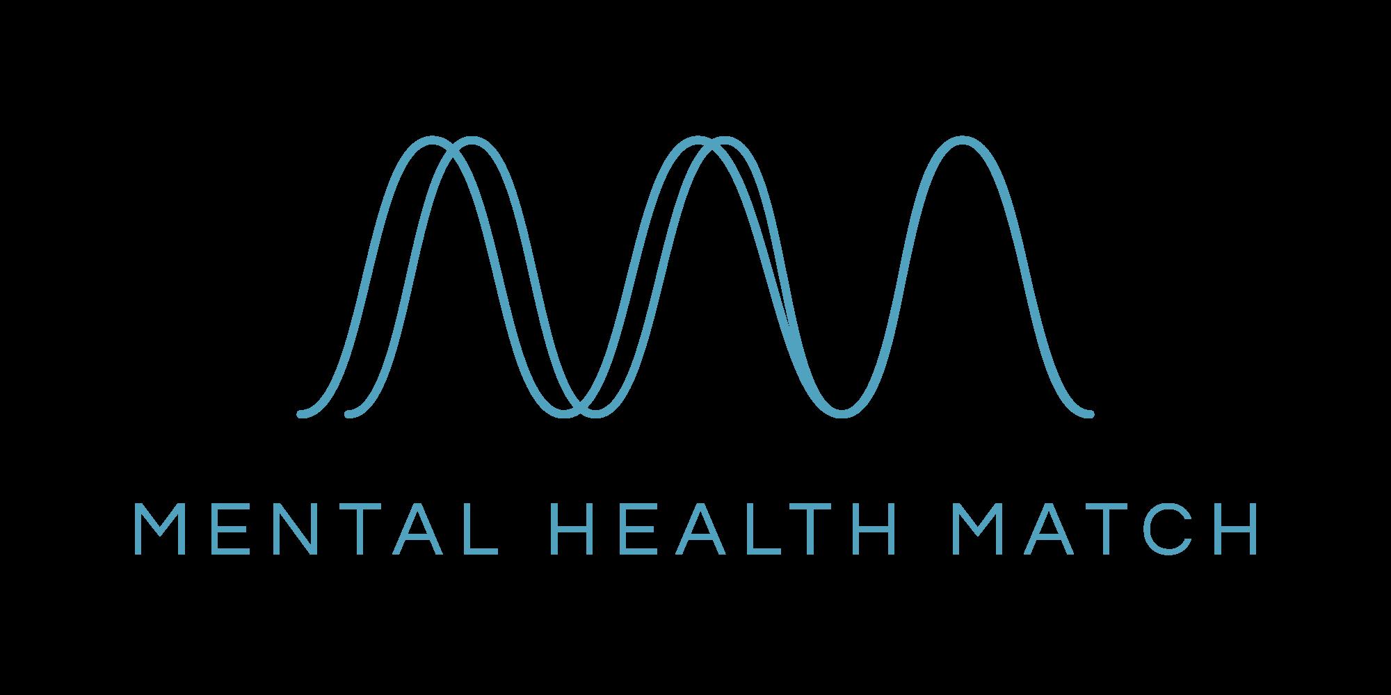 Mental_Health_Match_Logo_Blue.png