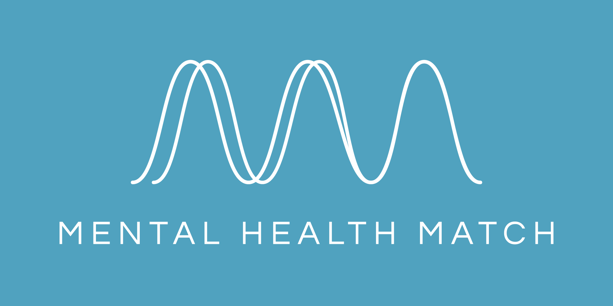 Mental_Health_Match_Logo_White_on_Blue.png