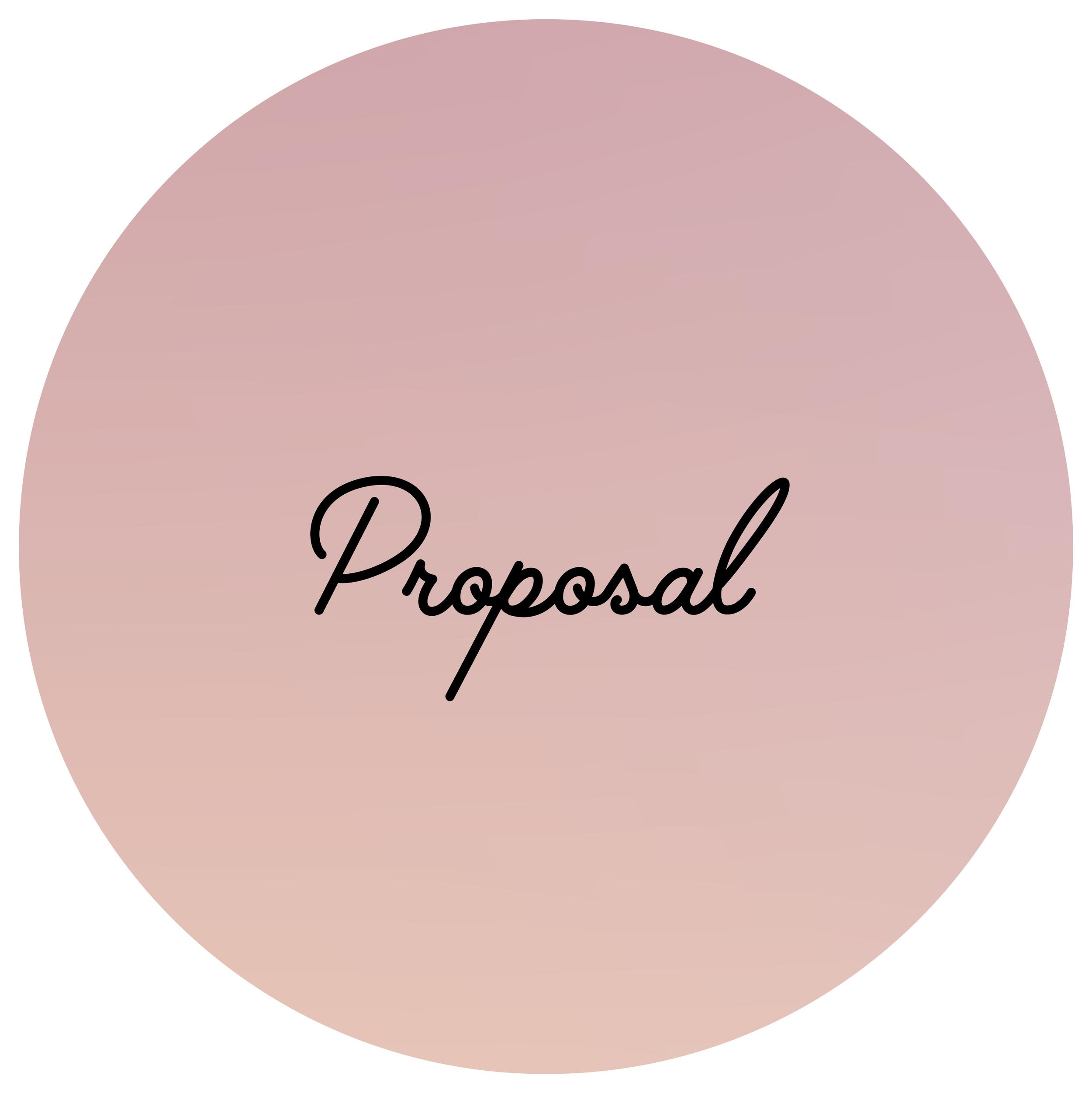 Process_circles-01.png
