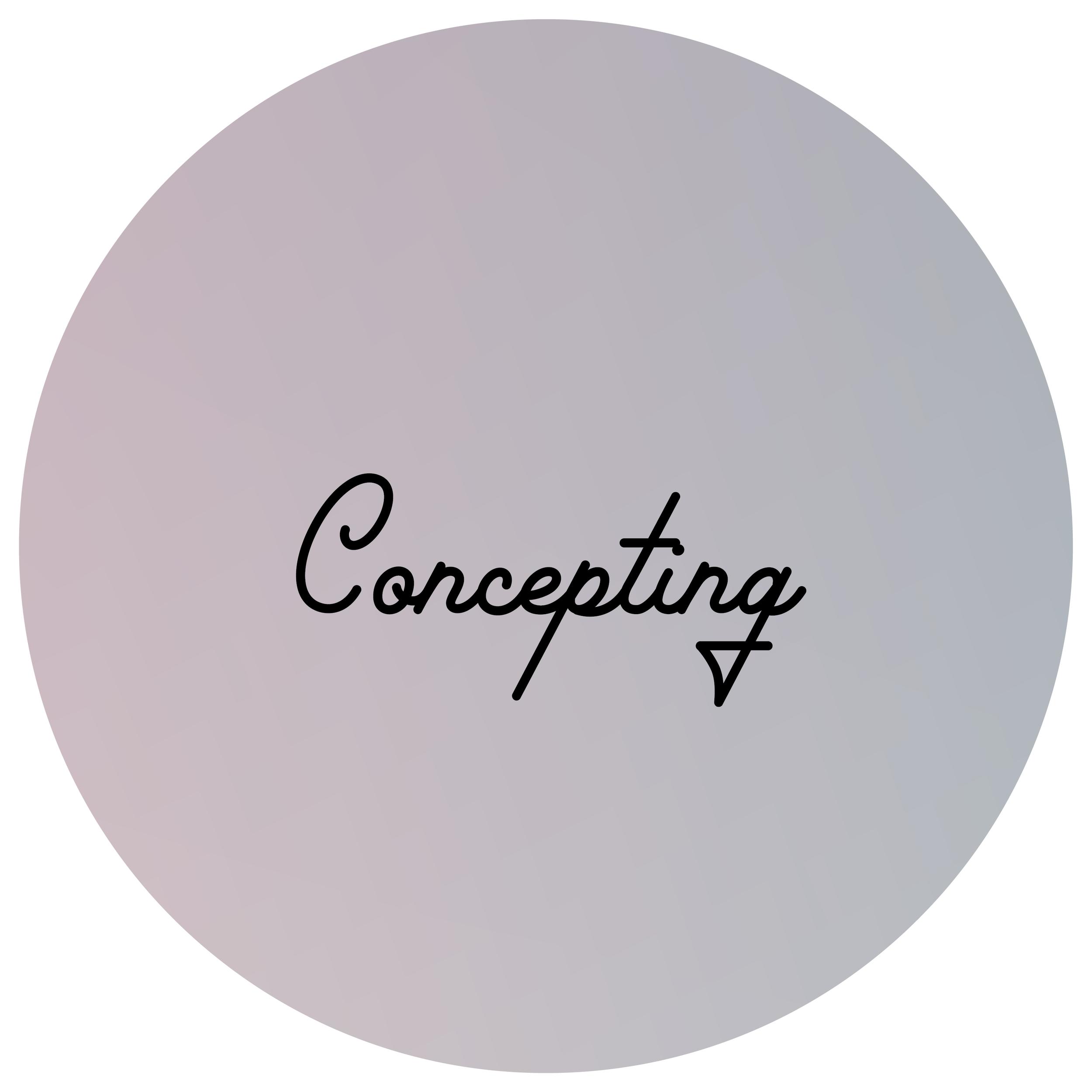 Process_circles-03.png