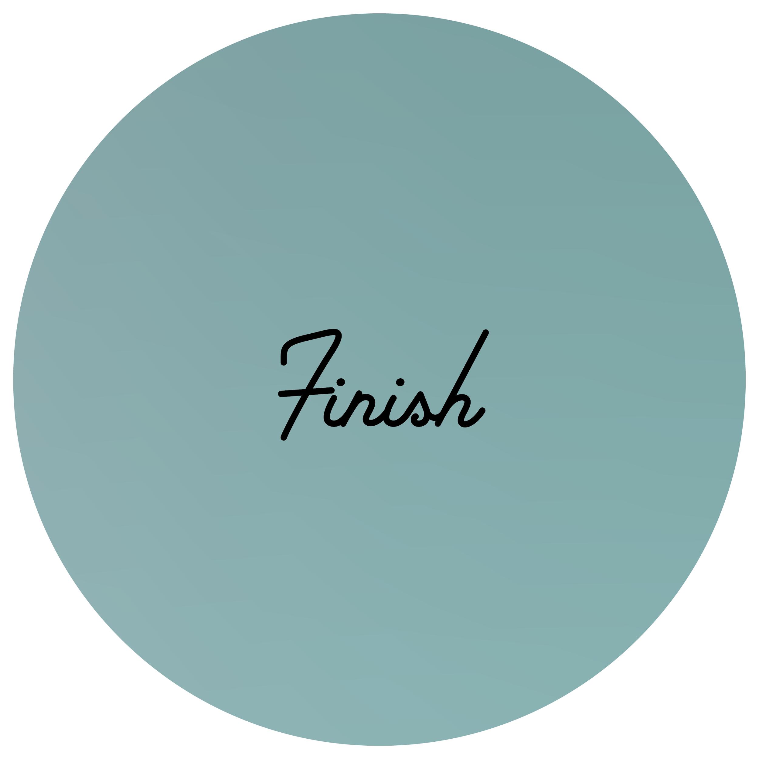 Process_circles-05.png