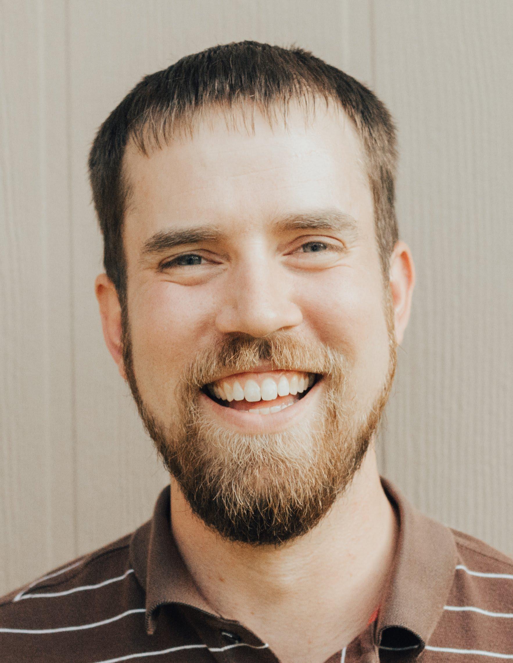 Ryan Feldkamp