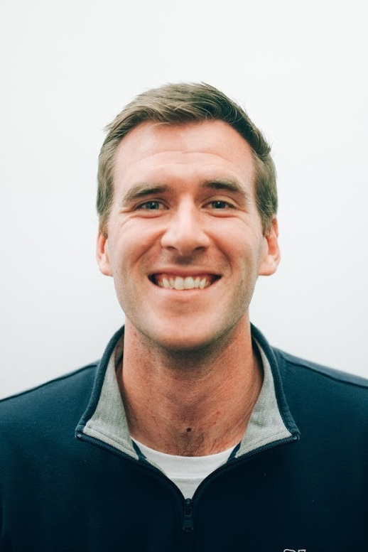 Connor McCambridge