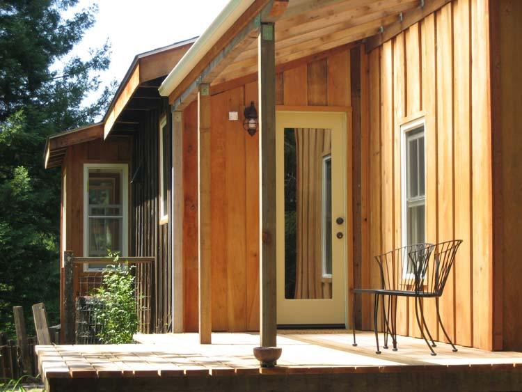cabin-porch.jpg