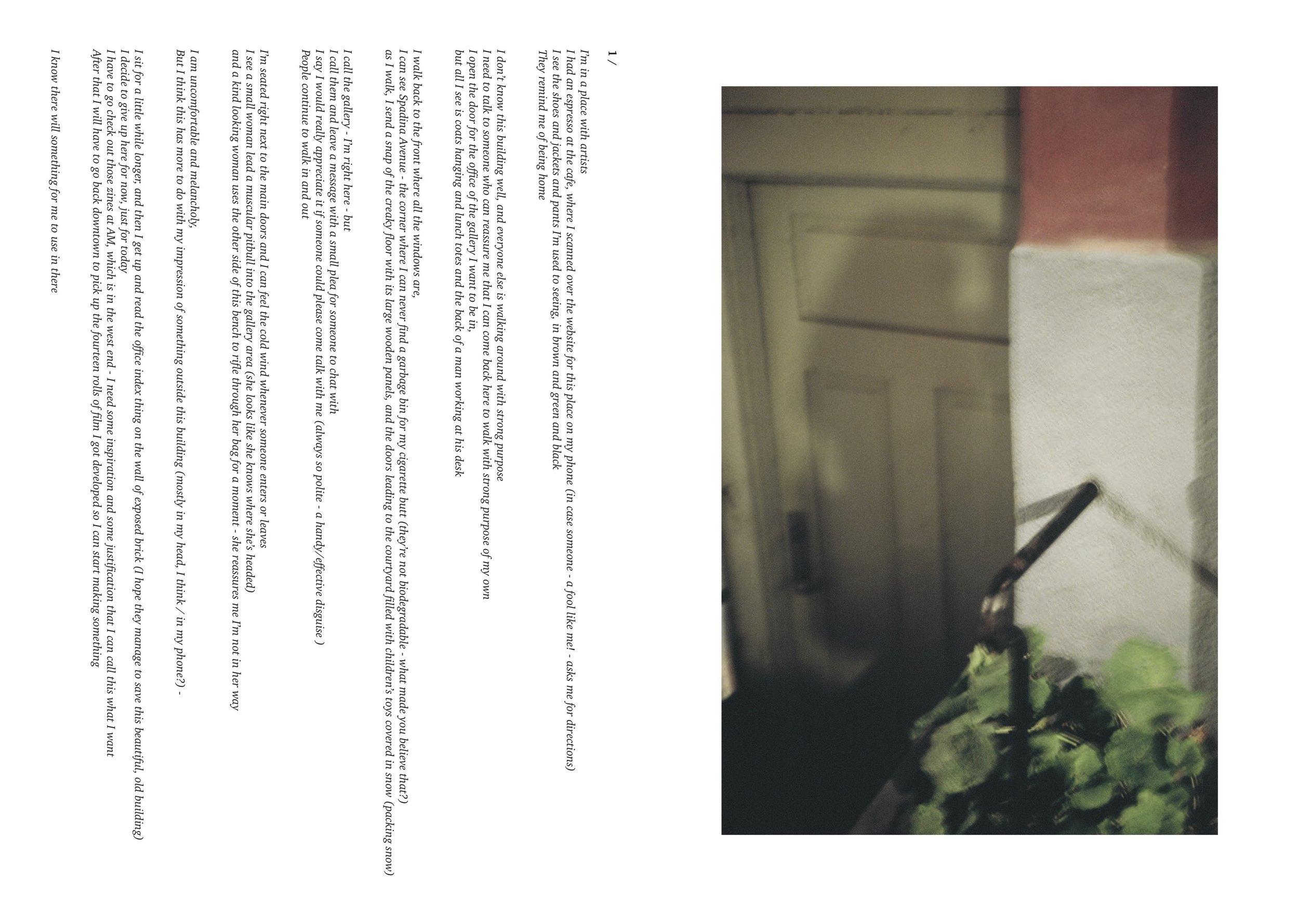 poem:shadow.jpg