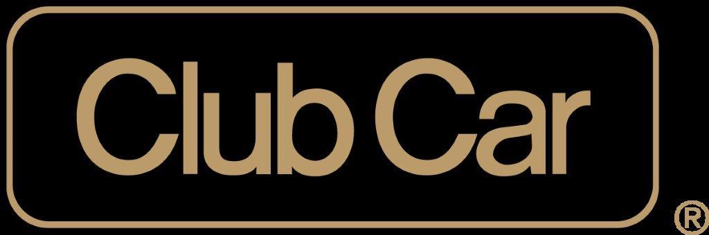 Club Car Logo