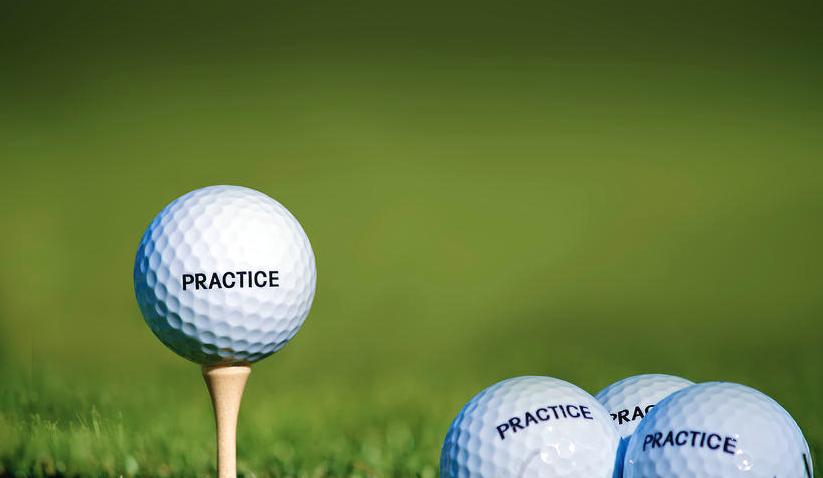 Golf_Practice.png