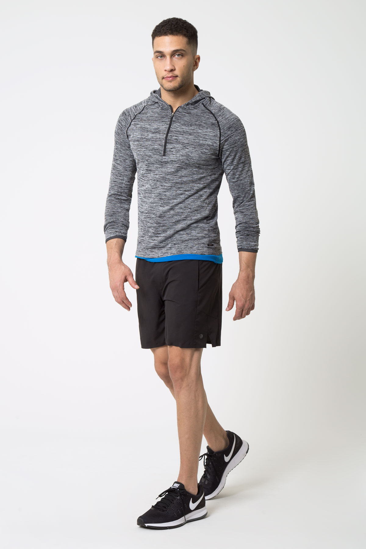 Mens Athleisure 2.jpg