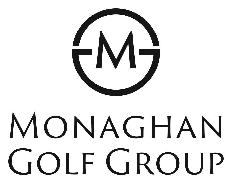 monaghangolf_logo