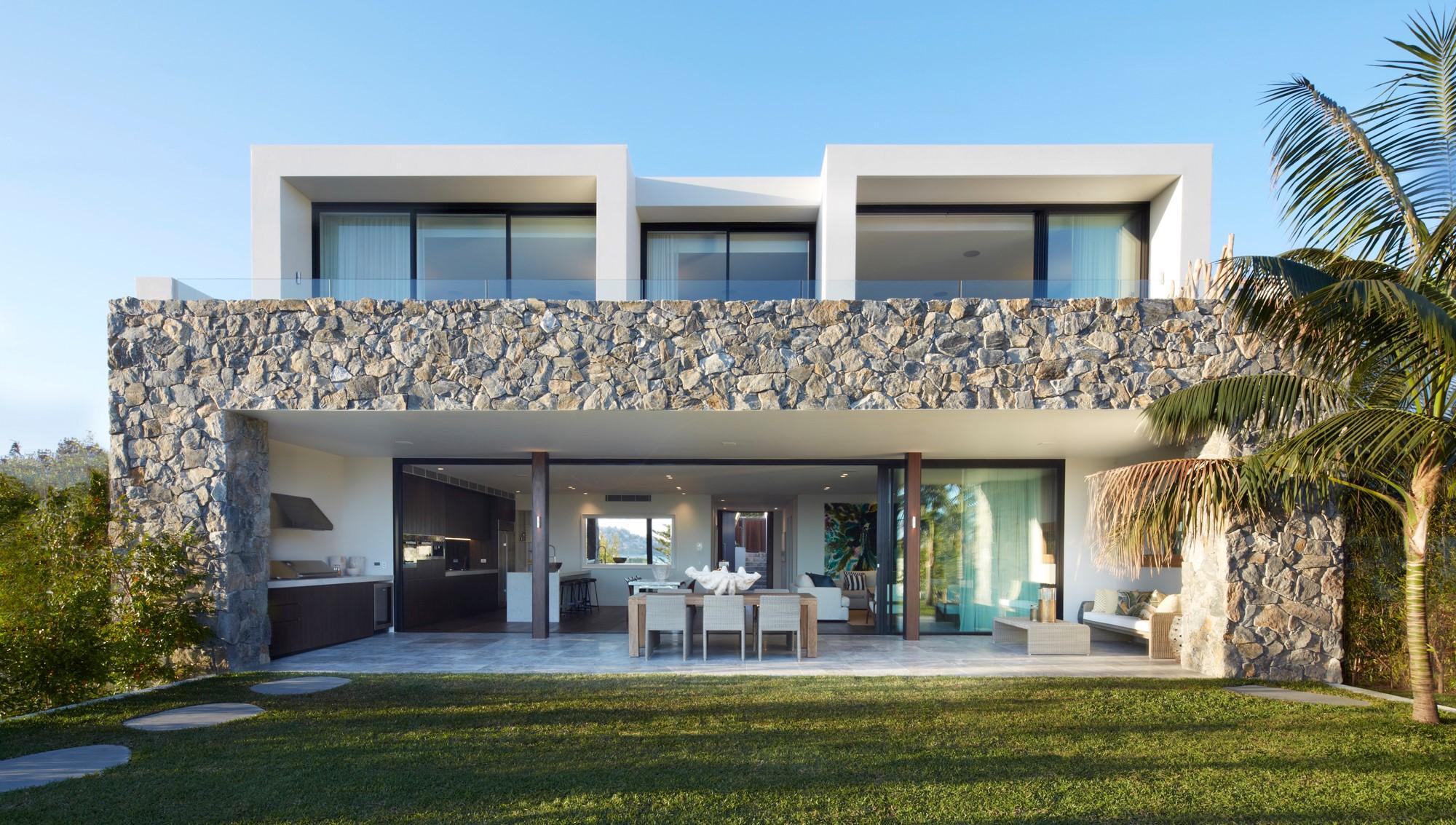 JGroupProject-Homes-1.jpg