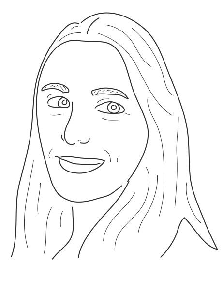 Janelle Bassett
