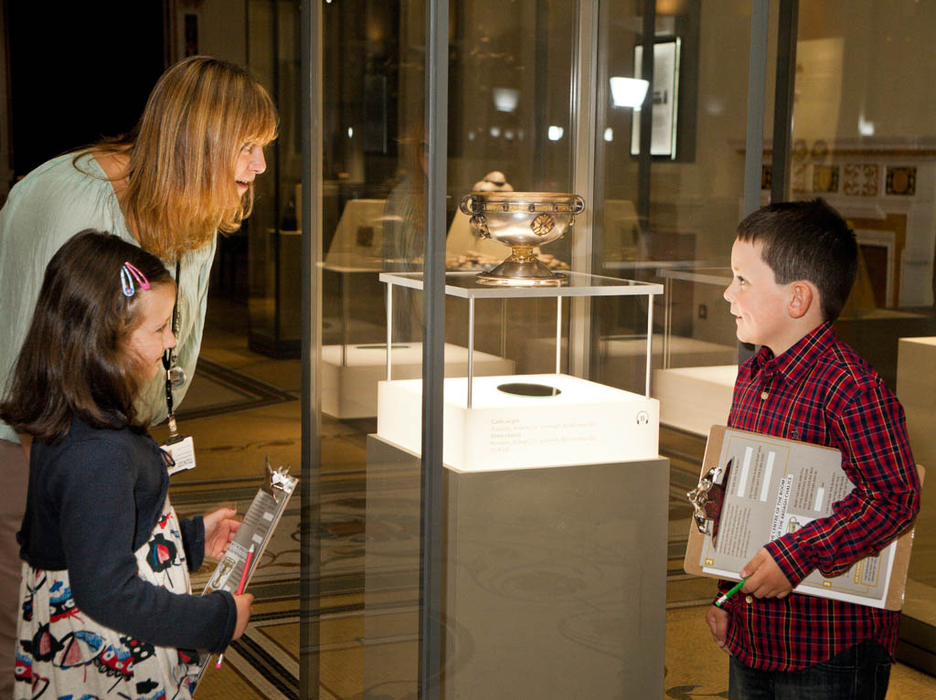 National Museum of Ireland (1).jpg