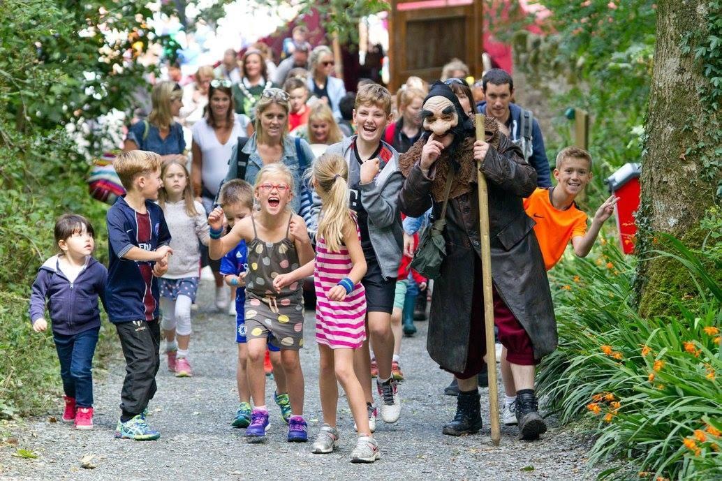 National Heritage Week - Forest Kids.jpg