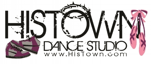 Histown_logo door.jpg