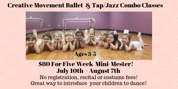 Summer 2019 MiniMester Ballet Jazz_Tap Combo Banner (1).png
