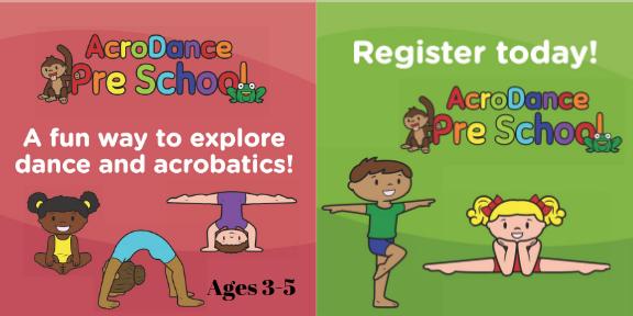 Fall 2019  AcroDance PreSchool Banner Updated.png