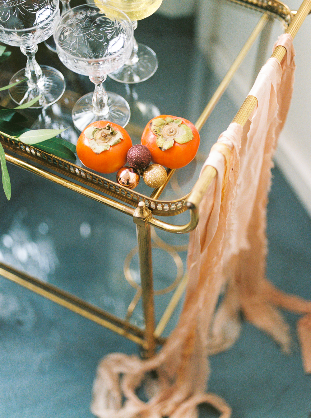 Brittany Lauren Photography-Colorful Holiday Party-50.jpg