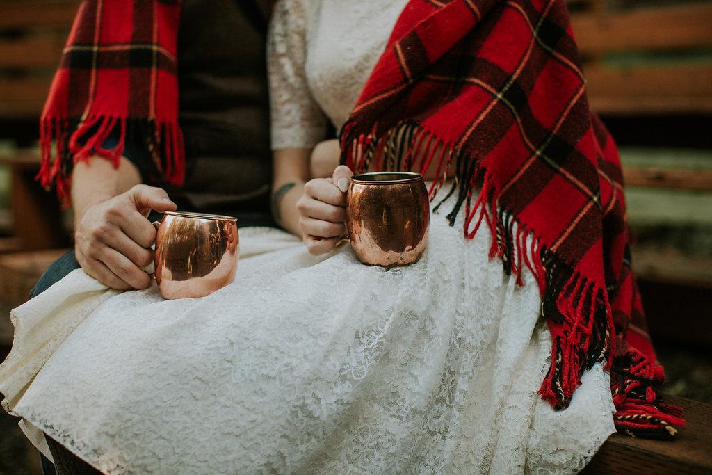 lumberjack-wedding094.jpg