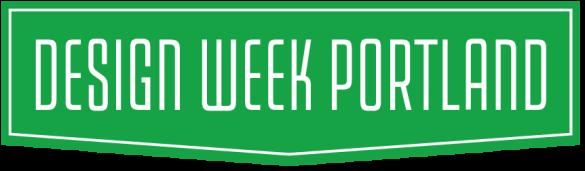 Design Week Portland