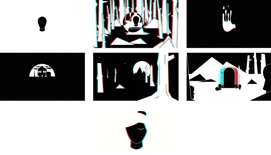 STYLEFRAMES.jpg