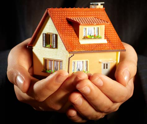 house-and-property-watch-service.jpg