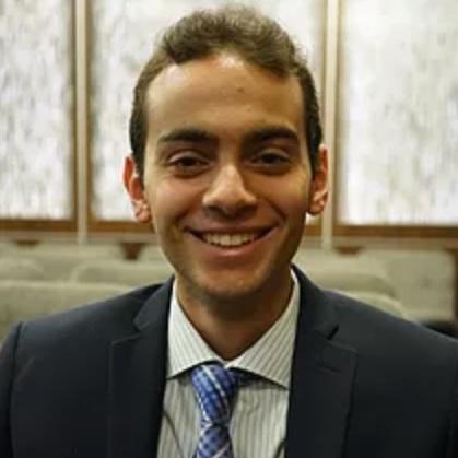Yosef Cohen