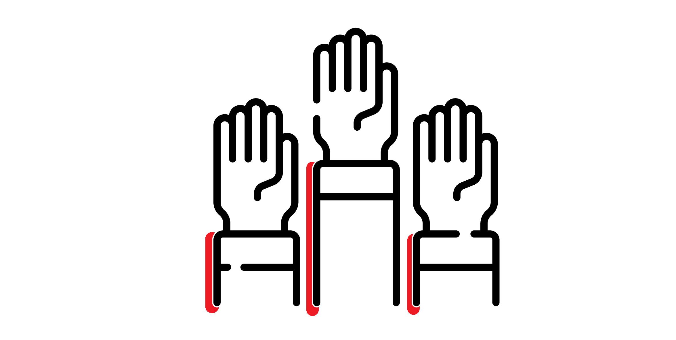 Revolution Tutors :: Tutor Support