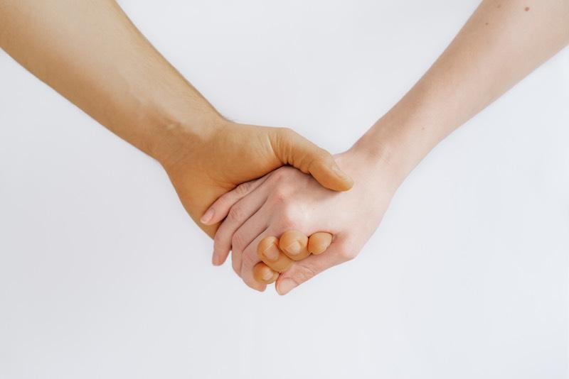 couple-hands.jpg