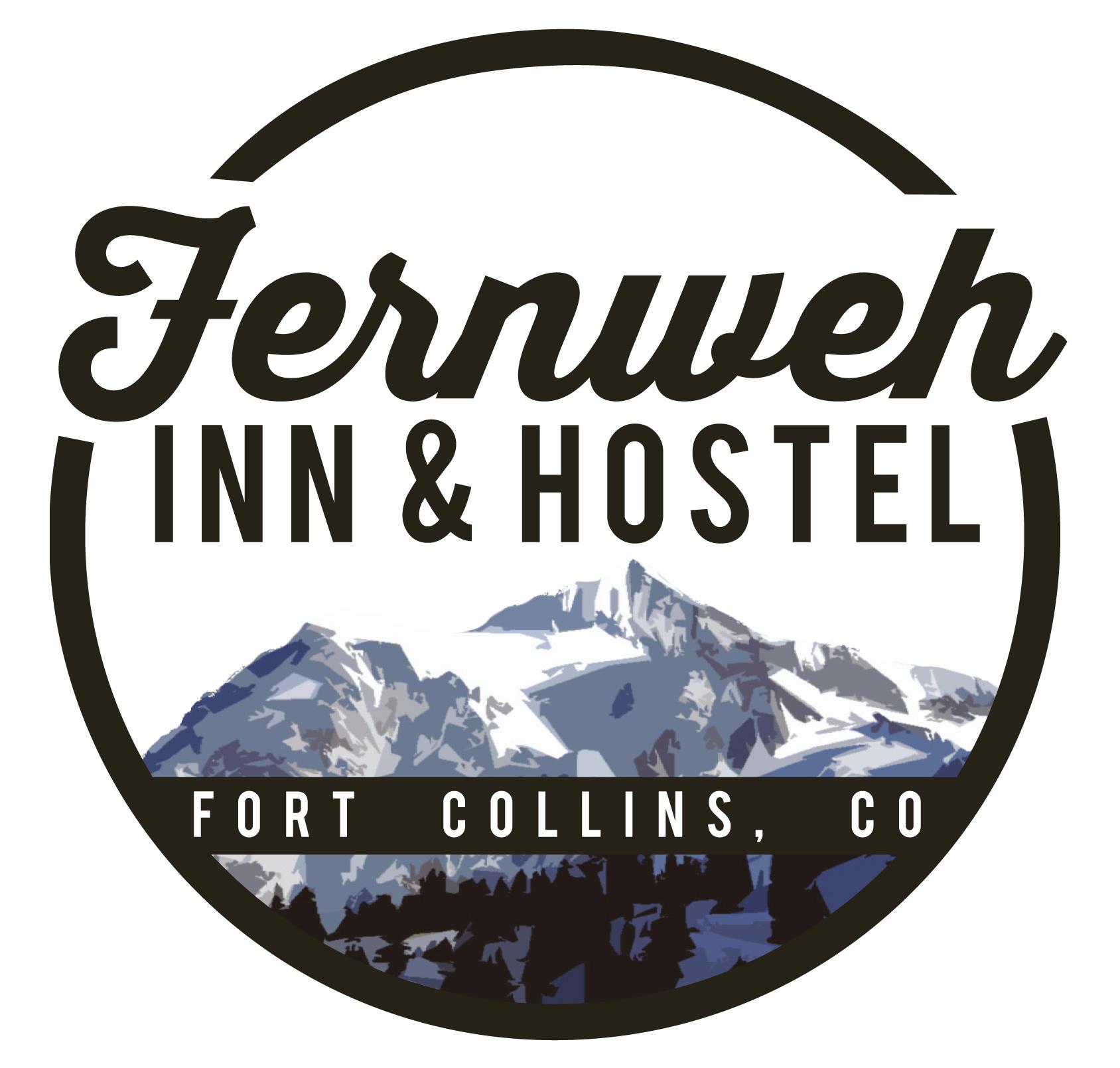Website_Inn_Hostel.jpg