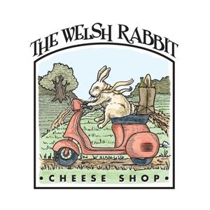welsh-rabbit-cheese-shop-logo.jpg