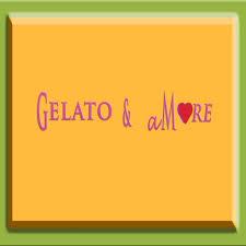 gelato and amore.jpeg