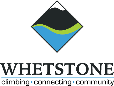 Whetstone.png