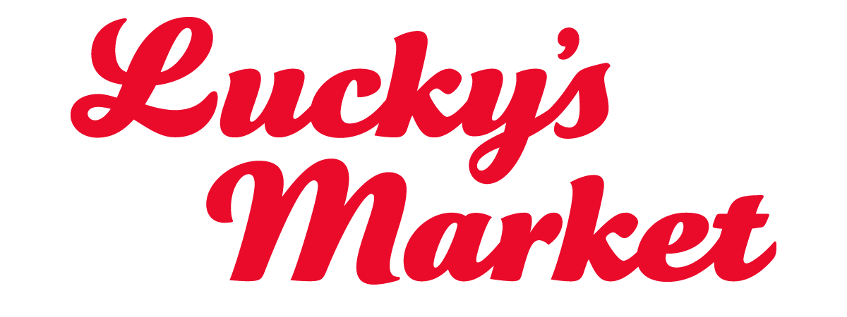 luckysmarket_logo_stacked_red.png