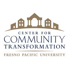 center transformatiom logo.png