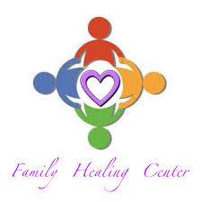 fhc logo.jpg