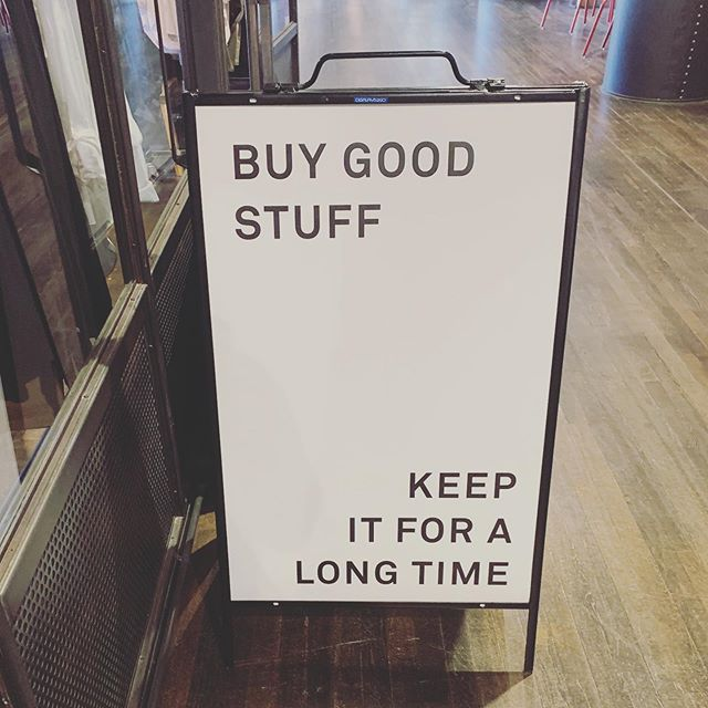Just a friendly reminder for you. Also remember our pop up is going on @cocoandmischa until Monday!! Go check is us out IRL. • • • #Quoin #shopquoin #changeforgood #wearthechange #endhumantrafficking #fightforfreedom #handmadeinatlanta #humantraffickingawareness #freedomfighters #enditmovement #shopwithpurpose #shopethically #shopsmall #shoplocal #fashionforgood #purchasewithapurpose #shopforacause #consciousfashion #handmade #handmadejewelry #atlanta #atl #atlgirlgang #atlshopping #404finds #shopwithheartatl #planoly