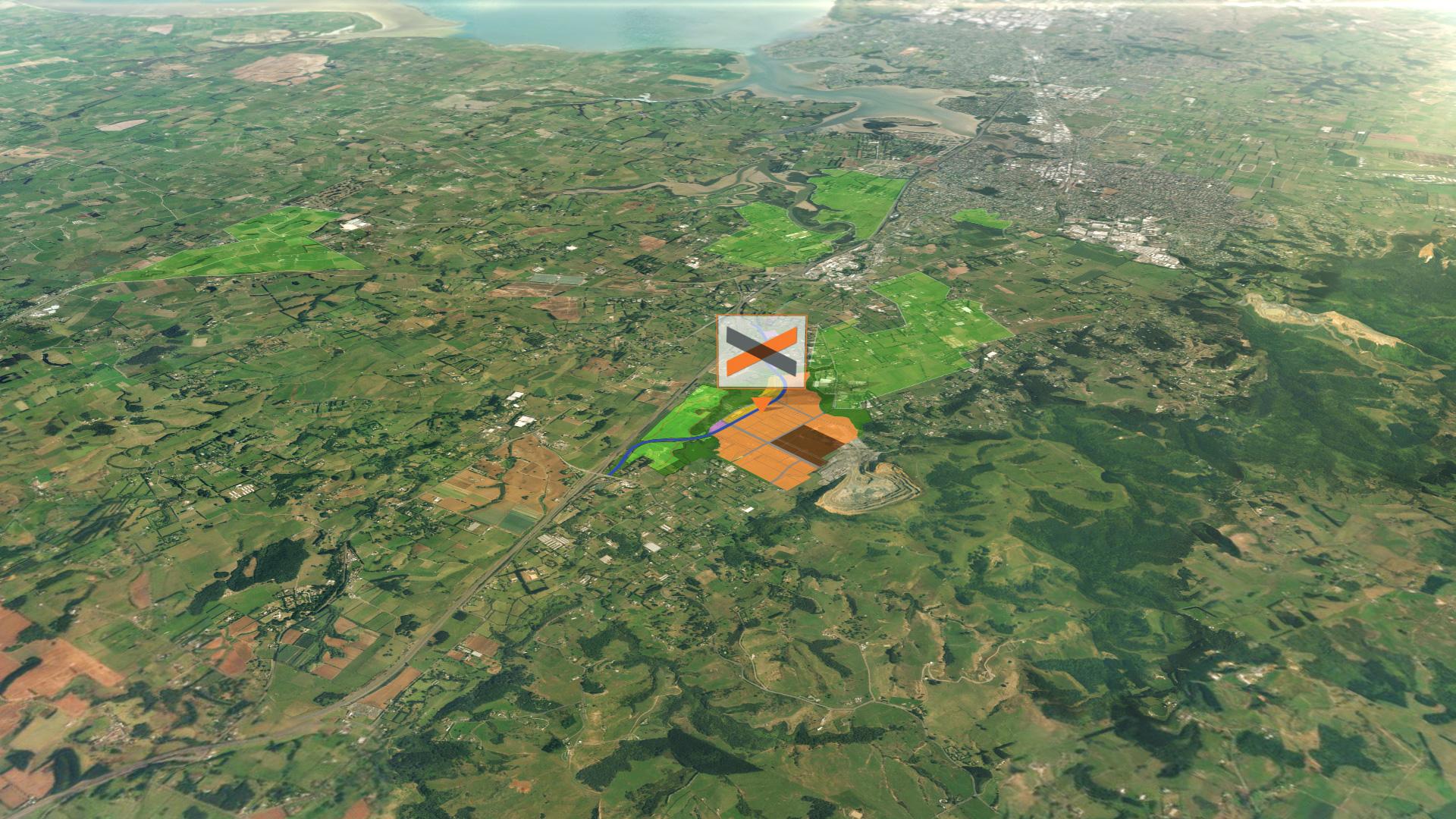 Aerial_animation_2_2.jpg